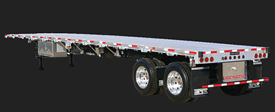trailer-footer